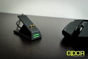 razer-ouroboros-wireless-gaming-mouse-custom-pc-review-21