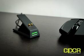 razer-ouroboros-wireless-gaming-mouse-custom-pc-review-21