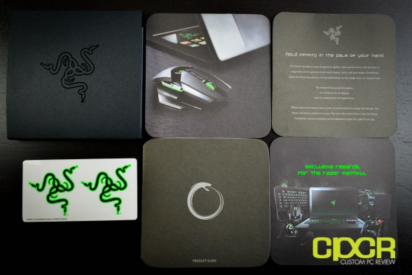 razer-ouroboros-wireless-gaming-mouse-custom-pc-review-4
