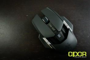 razer-ouroboros-wireless-gaming-mouse-custom-pc-review-6