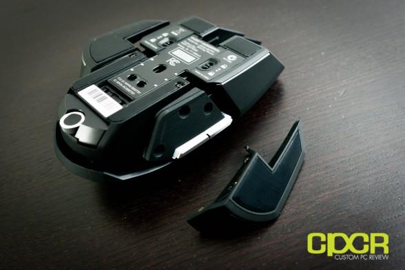 razer-ouroboros-wireless-gaming-mouse-custom-pc-review-8