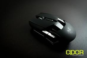 razer-ouroboros-wireless-gaming-mouse-custom-pc-review-9