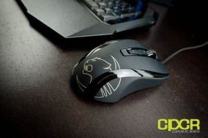 roccat-kone-xtd-isku-fx-gaming-keyboard-custom-pc-review-31