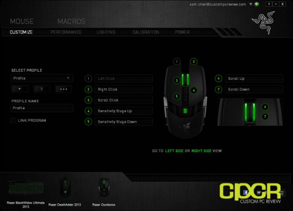 software-razer-ouroboros-wireless-gaming-mouse-custom-pc-review-1