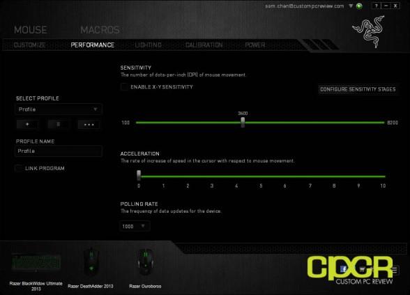 software-razer-ouroboros-wireless-gaming-mouse-custom-pc-review-2