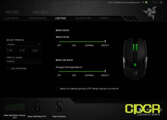 software-razer-ouroboros-wireless-gaming-mouse-custom-pc-review-3