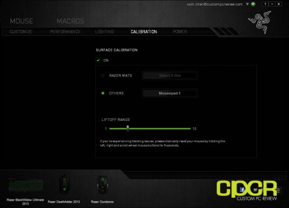 software-razer-ouroboros-wireless-gaming-mouse-custom-pc-review-4