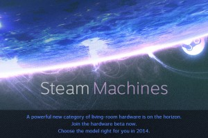 steam-machines-banner