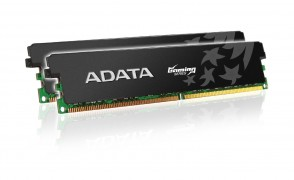 adata-gaming-series-8gb-ddr3-1600mhz-kit