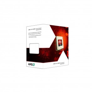 amd-fx6300-black-edition-6-core-processor