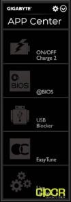 app-center-gigabyte-z87x-ud5h-lga-1150-atx-motherboard-custom-pc-review-1