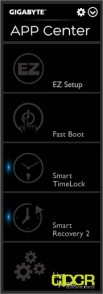 app-center-gigabyte-z87x-ud5h-lga-1150-atx-motherboard-custom-pc-review-2