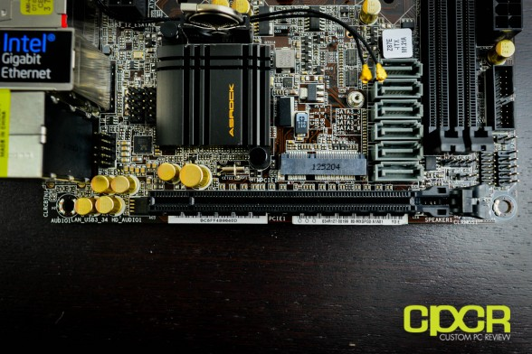 asrock-z87e-itx-mitx-motherboard-custom-pc-review-12