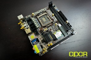 asrock-z87e-itx-mitx-motherboard-custom-pc-review-21