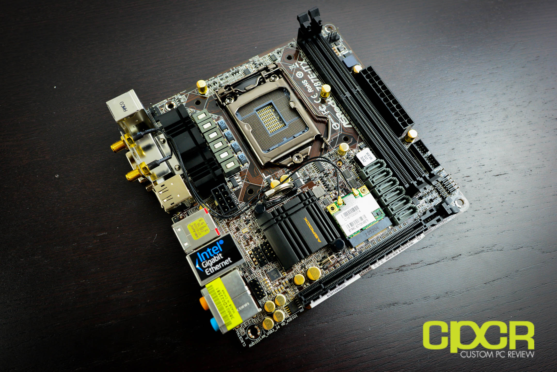 ASROCK Z87E-ITX A-TUNING WINDOWS XP DRIVER DOWNLOAD