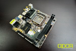asrock-z87e-itx-mitx-motherboard-custom-pc-review-22