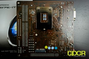 asrock-z87e-itx-mitx-motherboard-custom-pc-review-5