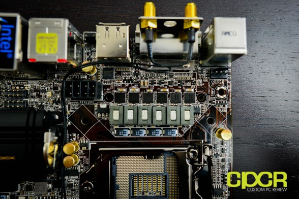 asrock-z87e-itx-mitx-motherboard-custom-pc-review-8