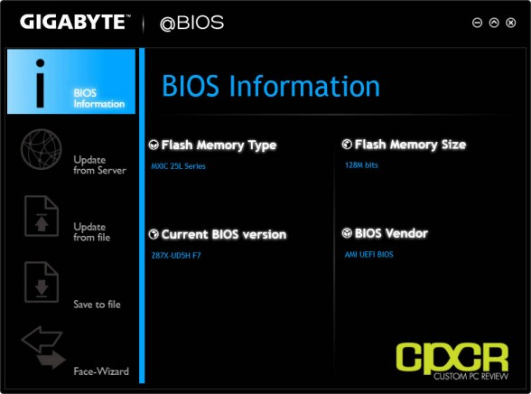 at-bios-gigabyte-z87x-ud5h-lga-1150-atx-motherboard-custom-pc-review