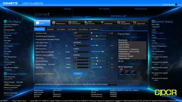 bios-gigabyte-z87x-ud5h-lga-1150-atx-motherboard-custom-pc-review-15