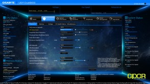 bios-gigabyte-z87x-ud5h-lga-1150-atx-motherboard-custom-pc-review-16