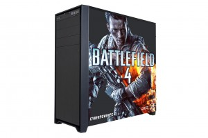 cyberpowerpc-battlefield-4-edition-gaming-pc