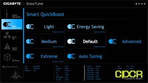 easytune-quick-boost-gigabyte-z87x-ud5h-lga-1150-atx-motherboard-custom-pc-review-1