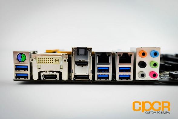 gigabyte-z87x-ud5h-lga-1150-atx-motherboard-custom-pc-review-23