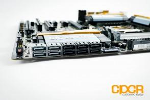 gigabyte-z87x-ud5h-lga-1150-motherboard-custom-pc-review-11