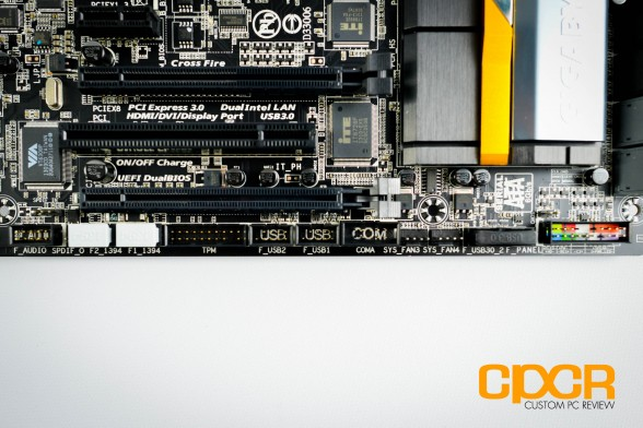 gigabyte-z87x-ud5h-lga-1150-motherboard-custom-pc-review-12