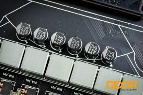 gigabyte-z87x-ud5h-lga-1150-motherboard-custom-pc-review-17