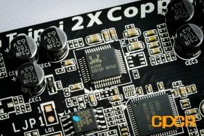 gigabyte-z87x-ud5h-lga-1150-motherboard-custom-pc-review-19
