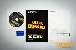 gigabyte-z87x-ud5h-lga-1150-motherboard-custom-pc-review-2
