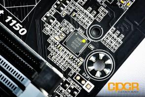 gigabyte-z87x-ud5h-lga-1150-motherboard-custom-pc-review-27