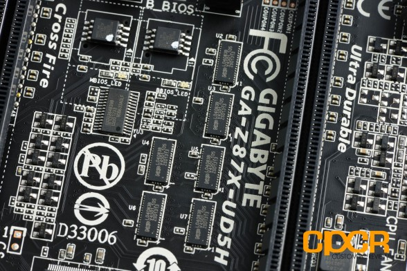 gigabyte-z87x-ud5h-lga-1150-motherboard-custom-pc-review-32