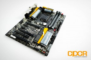 gigabyte-z87x-ud5h-lga-1150-motherboard-custom-pc-review-35