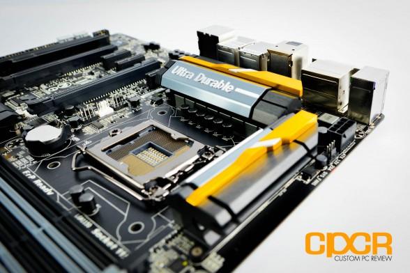 gigabyte-z87x-ud5h-lga-1150-motherboard-custom-pc-review-37