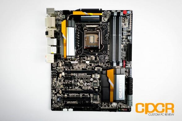 gigabyte-z87x-ud5h-lga-1150-motherboard-custom-pc-review-5