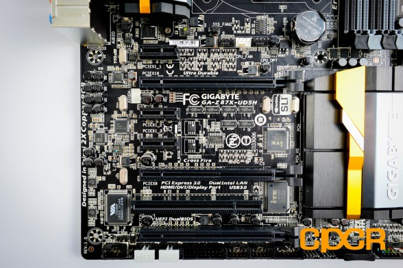 gigabyte-z87x-ud5h-lga-1150-motherboard-custom-pc-review-6