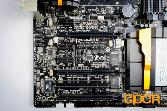 gigabyte-z87x-ud5h-lga-1150-motherboard-custom-pc-review-6