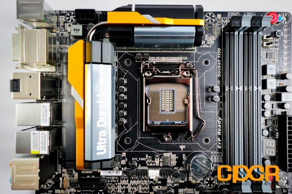 gigabyte-z87x-ud5h-lga-1150-motherboard-custom-pc-review-7