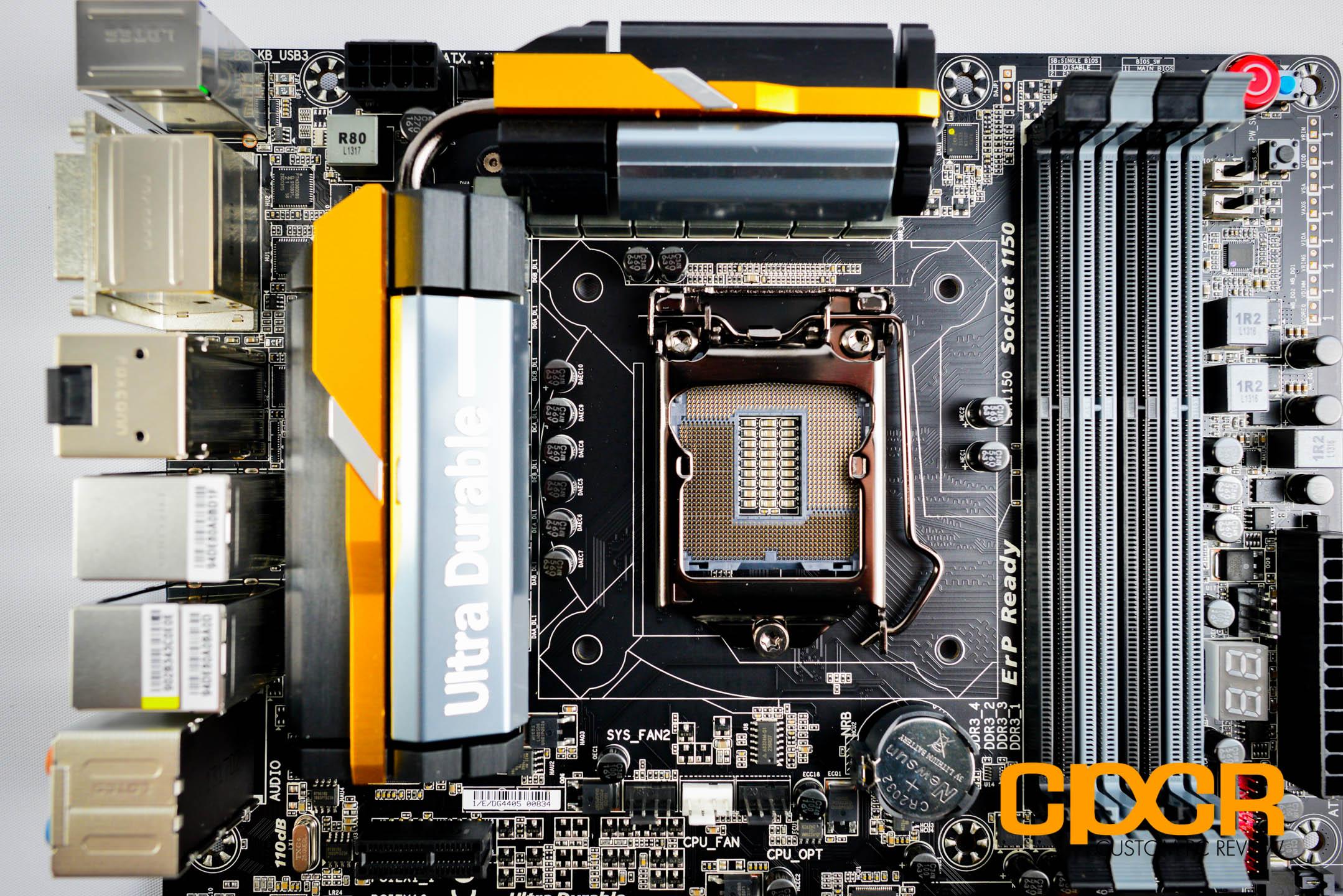gigabyte-z87x-ud5h-lga-1150-motherboard-custom-pc-