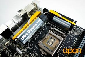 gigabyte-z87x-ud5h-lga-1150-motherboard-custom-pc-review-8