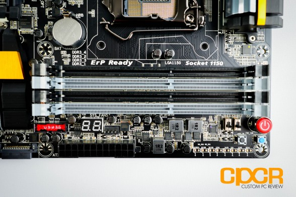 gigabyte-z87x-ud5h-lga-1150-motherboard-custom-pc-review-9