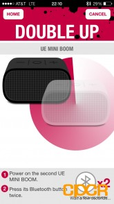 ios-software-logitech-ultimate-ears-ue-mini-boom-bluetooth-wireless-speaker-custom-pc-review-4