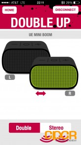 ios-software-logitech-ultimate-ears-ue-mini-boom-bluetooth-wireless-speaker-custom-pc-review-5