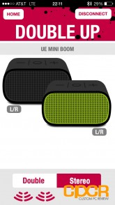 ios-software-logitech-ultimate-ears-ue-mini-boom-bluetooth-wireless-speaker-custom-pc-review-6