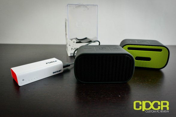 logitech-ultimate-ears-ue-mini-boom-bluetooth-wireless-speaker-custom-pc-review-4