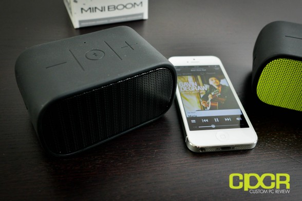 logitech-ultimate-ears-ue-mini-boom-bluetooth-wireless-speaker-custom-pc-review-5