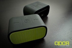 logitech-ultimate-ears-ue-mini-boom-bluetooth-wireless-speaker-custom-pc-review-9